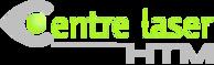 Centre Laser HTM